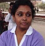 Sivapriya